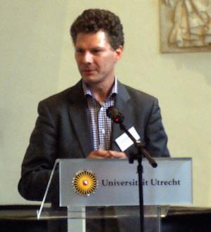 Jasper Klapwijk