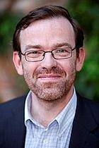 Pierre van Hecke