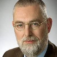 Prof. Marcel Sarot